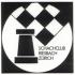 Schach Riesbach